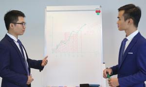 Những yếu tố giúp Công ty TT Consulting thu hút nhiều nhân tài