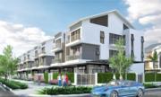 Cơ hội đầu tư vào dự án đất nền An Vượng Villa
