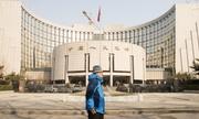 Trung Quốc bơm tiền kỷ lục ra thị trường