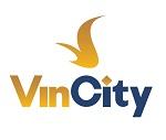 VinCity Sportia có khác gì so với VinCity Ocean Park?