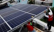 Bài toán chọn điện than hay điện sạch của Việt Nam