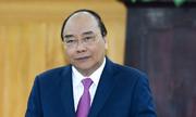 Thủ tướng nhắc trách nhiệm nêu gương của Bộ Công Thương