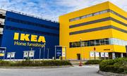 IKEA sẽ đầu tư 450 triệu euro vào Hà Nội