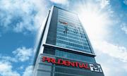 Prudential ứng dụng công nghệ để lắng nghe và thấu hiểu người dùng