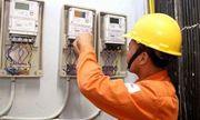 Thứ trưởng Công Thương: 'Chưa tăng giá điện ngay sau Tết'