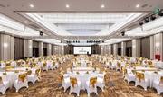 Vingroup khánh thành tổ hợp trung tâm thương mại, khách sạn tại Hải Phòng