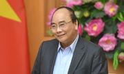Thủ tướng: Việt Nam phải có bước phát triển đột phá 10 năm tới