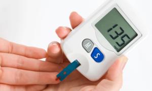 Bệnh viện Gia An 115 tổ chức hội thảo về bệnh gan và đái tháo đường