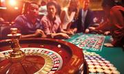 Casino cho người nước ngoài lớn nhất Quảng Ninh lãi 17 tỷ đồng