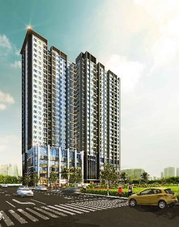 Dự án Pandora tại số 53 Triều Khúc, Thanh Xuân, Hà Nội hưởng lợi trực tiếp từ những công trình hạ tầng đang triển khai. Liên hệ: 024.38547483 024.33560646 - 09 345 888 71 Website: www.pandorahanoi.vn