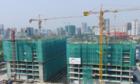 Đại gia thầu xây dựng lãi ròng hơn 1.500 tỷ đồng