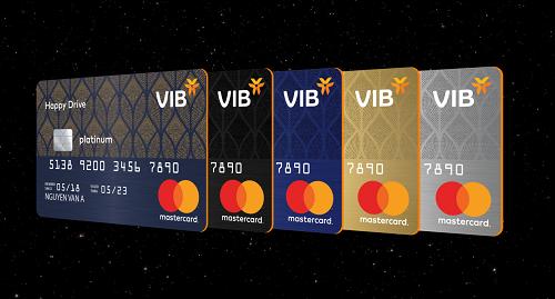 5 dòng thẻ mới phát hành của VIB hướng đến phục vụ hầu hết nhu cầu đa dạng của khách hàng. Hotline: 18008192. Website: https://vib.com.vn. (gắng backlink: https://vib.com.vn/wps/portal/vn/product-landing/the-ngan-hang/the-tin-dung?utm_source=Google&utm_medium=SEM-Targeting85k&utm_campaign=Card2018&product=card&gclid=Cj0KCQiAm5viBRD4ARIsADGUT24VLL8xdMDIkhFlyOpNSFU2mJ3L5SZBek4uVefTvTuT43Ylu6BlgzUaAmwcEALw_wcB