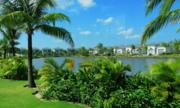 Tiềm năng phát triển bất động sản Phú Quốc từ đòn bẩy du lịch