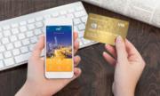 MyVIB tăng trải nghiệm cho khách hàng dịp Tết