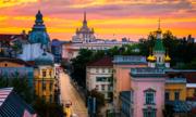 Xu hướng đầu tư định cư tại các quốc gia Đông Âu