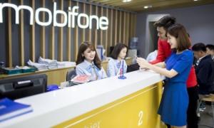 Khách hàng MobiFone chuẩn bị được sử dụng eSim