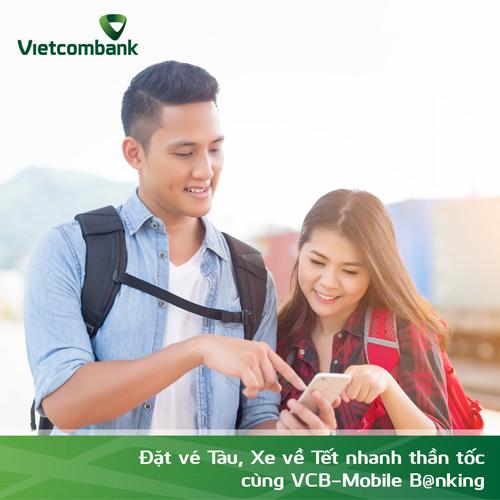 Thông tin chi tiết, khách hàng liên hệ hotline 1900545413.