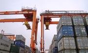Thủ tướng yêu cầu sửa quy định '4 cơ quan kiểm tra một container phế liệu nhập khẩu'