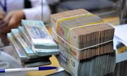 VnDirect: 'Tiền đồng sẽ mất giá 2% trong năm Kỷ Hợi'
