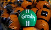 Việt Nam điều tra bổ sung vụ Grab mua lại Uber