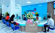 VietinBank dành 5 tỷ đồng lì xì khách hàng đầu năm