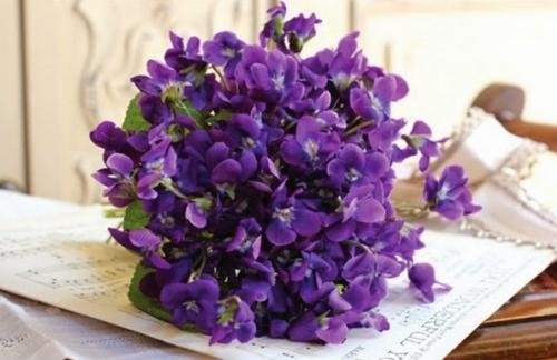 Cách chọn hoa sinh nhật cho 12 tháng sinh - 1