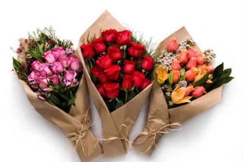 Tham khảo thêm cách chọn hoa tặng sinh nhật cho các tháng sinh khác hay tìm hiểu những mẫu hoa đẹp tại Shop hoa tươi mrhoa.com.