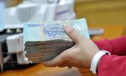Nhân viên ngân hàng nào làm ra hơn một tỷ đồng tiền lãi?