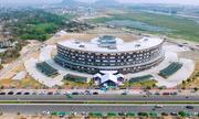 Người nước ngoài được mua nhà tại 17 dự án ở Đà Nẵng