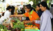 89% người Việt vẫn thích hàng nội địa