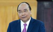 Thủ tướng khuyến khích tập đoàn tư nhân lớn làm nông nghiệp