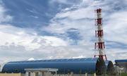 Thêm nhà máy nhiệt điện gần 1,3 tỷ USD vận hành
