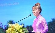 Hàng không thúc đẩy tăng trưởng du lịch vùng duyên hải miền Trung - Tây Nguyên