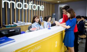 MobiFone tặng 2.500 vé cáp treo Yên Tử cho khách hàng thân thiết