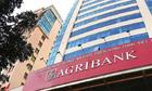 Tập đoàn Thái Lan muốn thâu tóm công ty của Agribank
