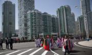 Kinh tế Triều Tiên biến đổi dưới thời Kim Jong-un
