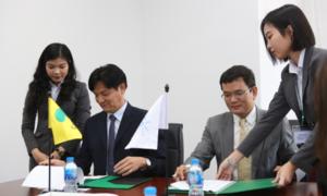 Cathay Life Việt Nam hợp tác với Payoo mở rộng kênh thanh toán