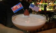 Nhà hàng Hà Nội tung thực đơn 'ăn theo' thượng đỉnh Trump - Kim