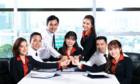 Sacombank tuyển dụng 800 nhân sự trên toàn quốc