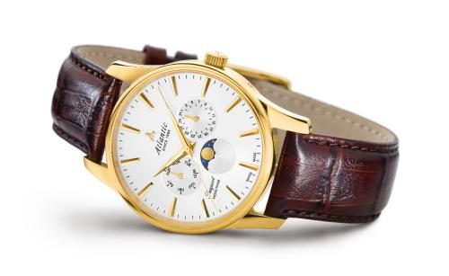 Đăng Quang Watch tặng quà đến 75 triệu đồng dịp khai trương showroom - 3