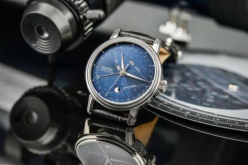 Đăng Quang Watch tặng quà đến 75 triệu đồng dịp khai trương showroom - 2