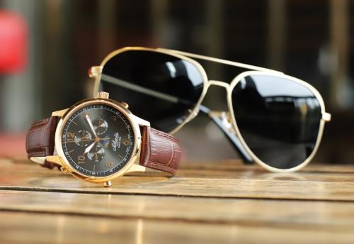 Đăng Quang Watch tặng quà đến 75 triệu đồng dịp khai trương showroom - 5