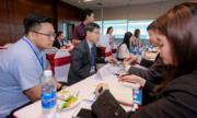 Nhiều doanh nghiệp lớn tham dự triển lãm HVACR Việt Nam