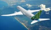Bamboo Airways đẩy mạnh tăng chuyến trong quý một