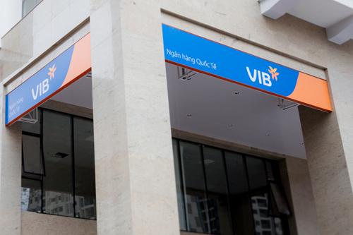 Văn phòng VIB chi nhánh Nguyễn Tuân, Hà Nội.Chi tiết liên hệ 18008180 hoặc truy cập tại đây.