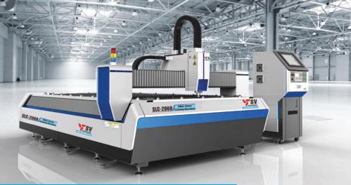 Tiêu đề:Công ty Sơn Vũ được - nhà sản xuất nguồn laser fiber hàng đầu thế giới đào tạo về bảo dưỡng và khắc phục sự cố nguồn laser fiber tại Viêt Nam ( Xin bài edit)