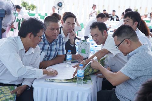 Golden Hills được đánh giá là dự án giàu tiềm năng tại thị trường Đà Nẵng.