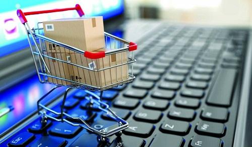 Việt nam hiện là một trong những thị trường thương mại điện tử lớn nhất Đông Nam Á.
