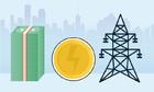 Giá điện tăng như thế nào 10 năm qua