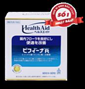 Bifina bán chạy số một Nhật Bản cho người viêm đại tràng - 2